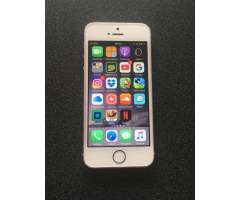 iPhone SE 4g LTE 16GB no iphone 5s , iphone 6s