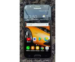 Samsung J5 Duos Imei Original.