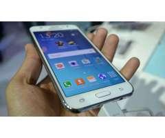 Ocasión Samsung J5