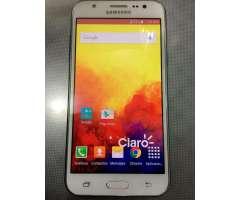 Samsung J5 Libre Y Operativo