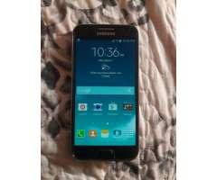 Samsung Galaxy E5 4g Liberado