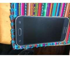 Vendo Samsung Galaxy Core Prime