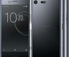 Vendo Sony XZ PREMIUM