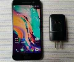 REMATO HTC ONE M10 LIBRE 4G TODO FUNCIONA OK ORIGINAL