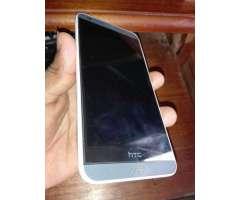 El HTC Desire 530