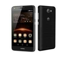 Huawei Y5 Ii a 260 Soles