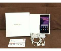 Huawei P9 Lite 16gb Dual Sim