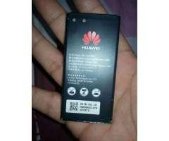 Batería para Huawei Y350 O Y360