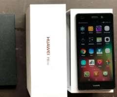 10d10 Libre Huawei P8lite Caja Accesorio