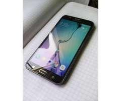 Vendo Samsung j7 4G Original Libre de Fabrica Excelente estado. No moto g, huawei, htc