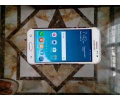 Samsung Galaxy J2 4g Lte Original Libre