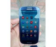 Samsung Galaxy S3 Liberado 16gb