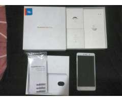 Vendo Huawei Mate 9 Lite 32gb