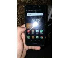 Huawei Y62 Libre Operador,detalle 8 D 10