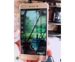 Celular Huawei P9 Lite Nuevo