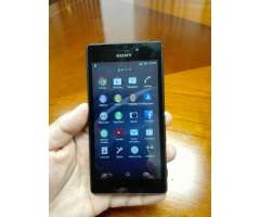 Vendo Sony Xperia M2 Es 4g