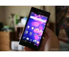 Vendo Celular Sony Xperia M2 buen estado y Libre para cualquier operador 9/10pts