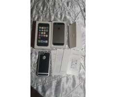 iPhone 5S 9/10