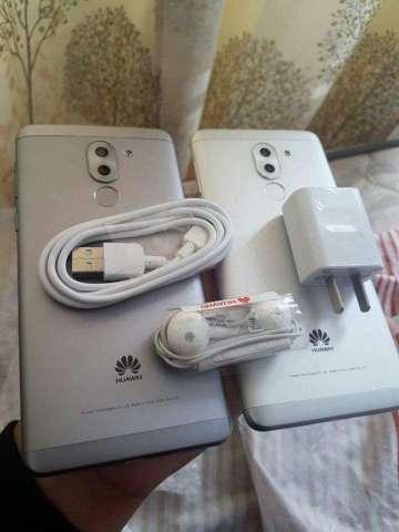 Huawei Mate 9 Lite Deliveri Gratis