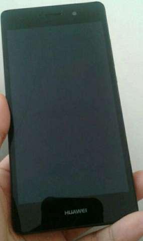 Huawei P8 Lite 9/10 Cambio O Vendo