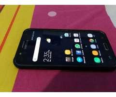 Vendo Samsunh Galaxy J7 Imei Original