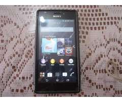 Sony Xperia M2 Aqua 4g Libre de Fábrica