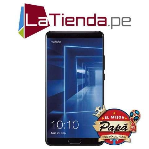 Huawei Mte 10 Pro Dúos 128GB | LaTienda.pe
