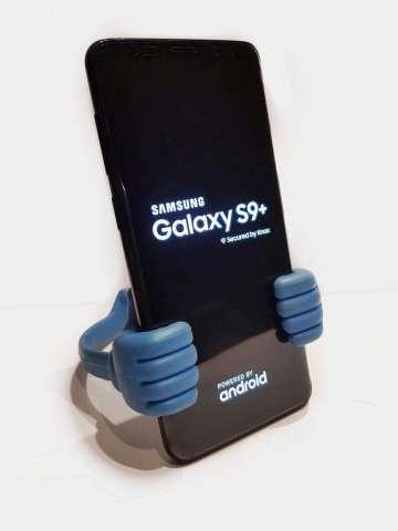 Samsung Galaxy S9 Plus, Nuevos, Libres DE FÁBRICA, IMEI ORIGINAL, Traídos de EEUU
