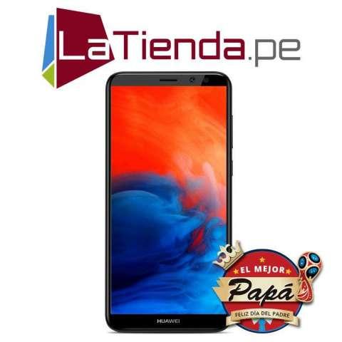 Huawei Mate 10 Lite 64GB | LaTienda.pe