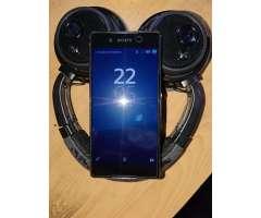Vendo Sony Xperia Z3 Plus 32gb Tablett