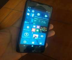 Microsoth Lumia 4g Libre 8mpx 5 Frontal
