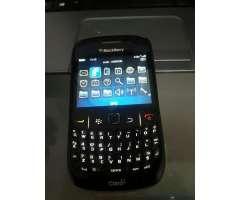 Se Vende Blackberry 8520