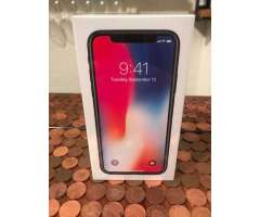 case iphone x 256gb case