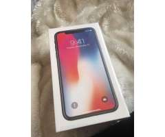 carsten iphone x 256gb