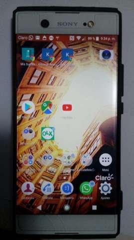 Remato Sony Xperia Xa1 Ultra