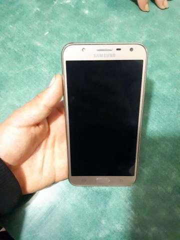 Vendo Samsung J7 Neo Duos
