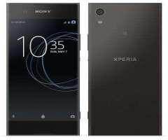 Increible! Actualizacion Android Sony Todos Los Modelos