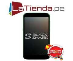 Xiaomi Black Shark Memoria Interna 64 G B