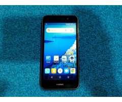 Vendo Celular Sony Xperia M2 D2306