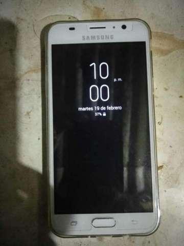 Se Vende Samsung Galaxy J7 Neo