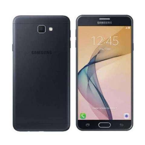 Samsung Galaxy J7 16gb 3gb 13mp 3300 Mah