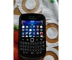 Blackberry 9900 4g