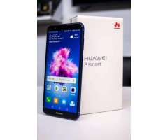 Remato Huawei P Smart