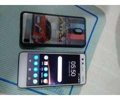 Vendo O Cambio Nokia 2 Libre de Operador