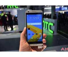 Vendo HTC Desire 650 4G LTE Libre,Camara Nitida de 13MPX,2GB RAM,16GBi,Quad Core 1.6GHz,9/10pts