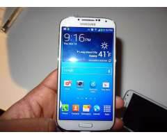 27a837a00f3 Vendo Samsung Galaxy S4 Grande Libre de fabrica,Camara de 13MPX FHD,2GB RAM