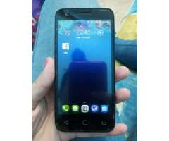 Celular Android Alcatel Ideal 4060a