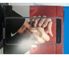 Smartphone Nokia 6, And Nougat, 3gb Ram