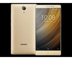 Remato Lenovo Phab 2 Color Dorado