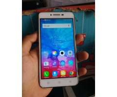 Vendo Lenovo K5 Plus